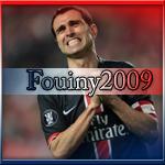 fouiny2009