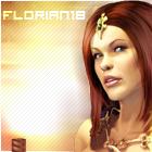 florian18