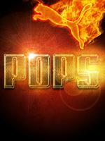 Pops33