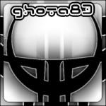 Ghota83