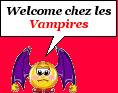 welcome vampire