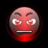 (angry)