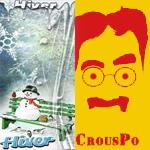 CrousPo