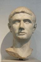 Brutus03