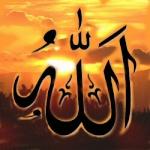 Yacin Ibn abd Al Aziz