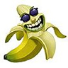 super banane