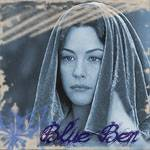 blue-ben