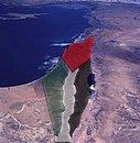 نبراس غزة