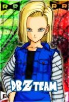 DBZteam!