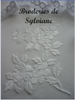 Sylviane146