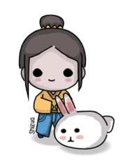 Shizua