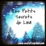 Secrets de Lina