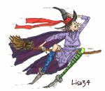 lisa34
