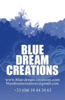 bluedreamcreations