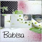 Babisa