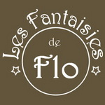 Flo_fantaisies