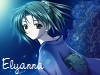 Elyanna