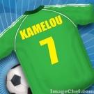 kamelou93