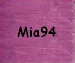 Mia94