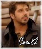 coco82