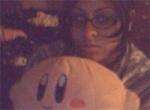 Kirby_Superstar