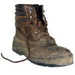 boot2yahead