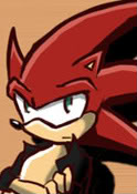 Red Sonic