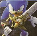 SonicKnight
