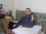 ابن حمص