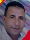 المهندس احمد