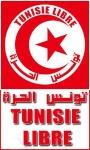 إبن تونس الحرة