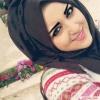 جوهرة الجزائر