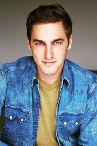 Joey Colt