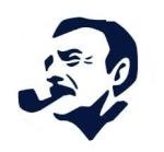 smoker-boss