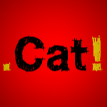 .cat!