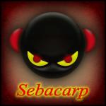 Sebacarp