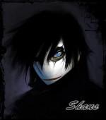 Shans92