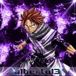 albertol3
