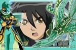 Master Shun2