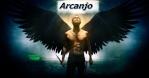 Arcanjo