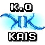 K0KaiS