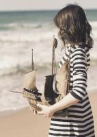 Я-Море