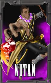 Wutan