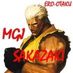 MGJSakazaki