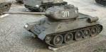 tank223