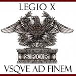 X Legio