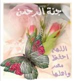 القسم الاسلامى 174-45