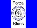 Forza Blues