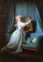 Bijoux et atours de Marie-Antoinette 19-31