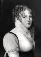 Autres contemporains : les femmes du XVIIIe siècle 274-51